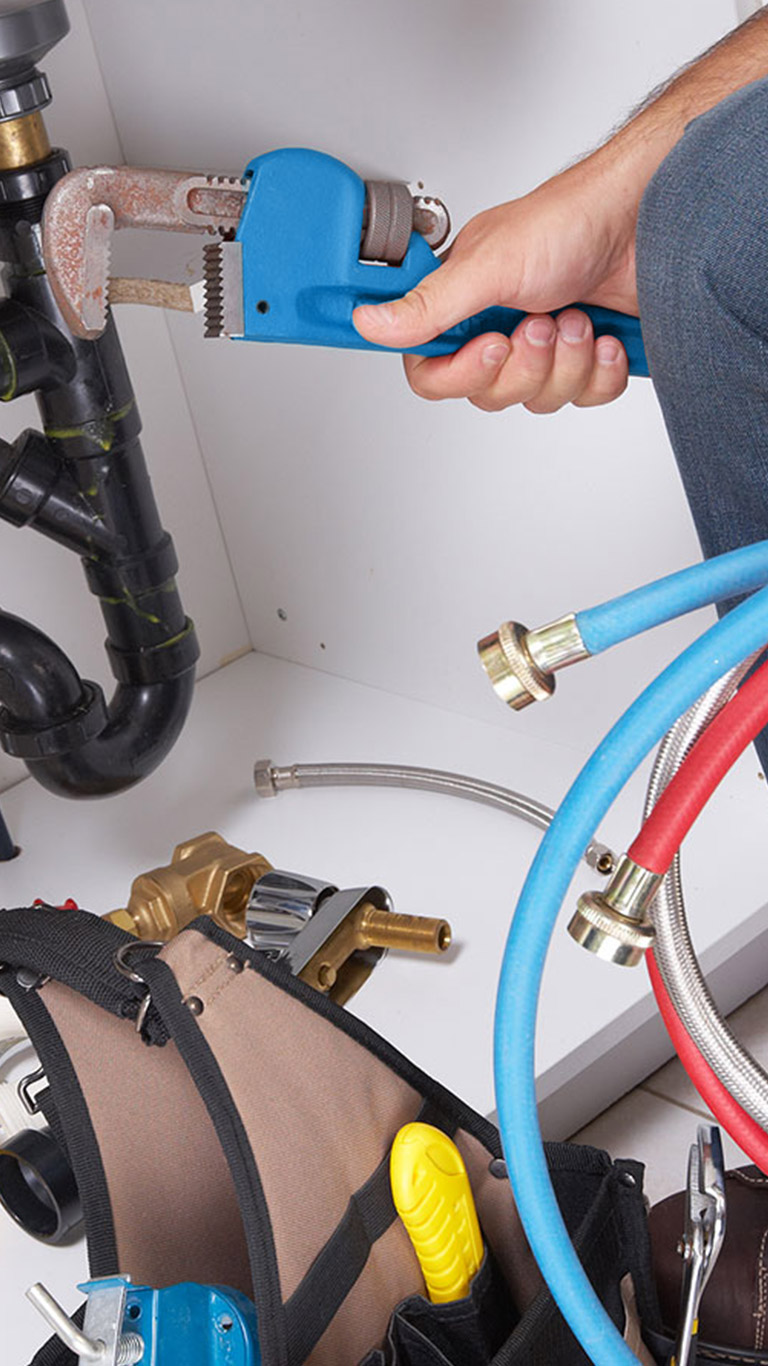 plumbing-services-cape-town